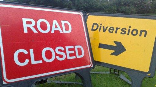 road-closed-for-resurfacing