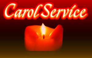 Carol_Service