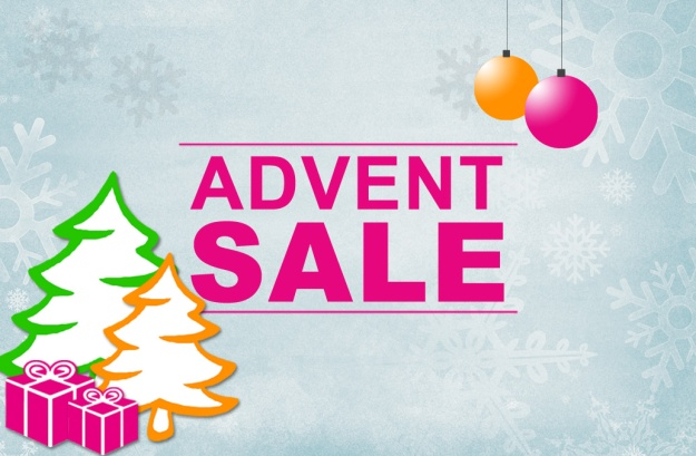 advent-sale