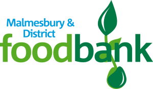 malmesbury-districtthree-colour-logo
