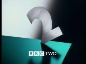bbc2_97_blade