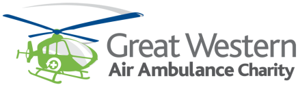 gwaac_2015_logo