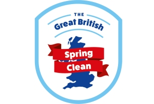 spring-clean-badge-final-750002