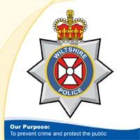 Malmesbury Police